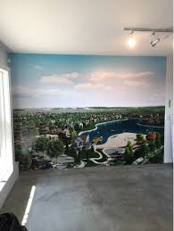 wall murals decals edmonton wall graphics edmonton signkore custom wall mural