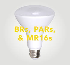 Led Light Bulbs Savings by Lux Lux Technology Group Inc