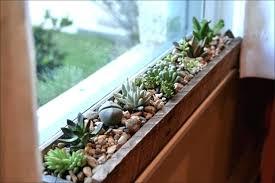 window herb harden window sill ideas indoor window garden window plant shelf awesome