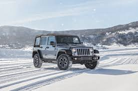 how much are jeep rubicons 2016 jeep wrangler unlimited rubicon test review