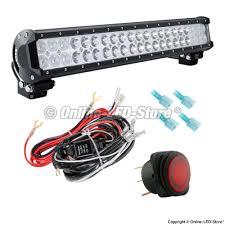 Led Vehicle Light Bar by Led Light Bar Kits Emergency Vehicle Light Kit Led Light Packages