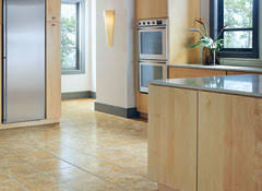 Porcelain Tile For Kitchen Floor Pros And Cons Of Tile Types Kitchen Remodeling Consumer Reports