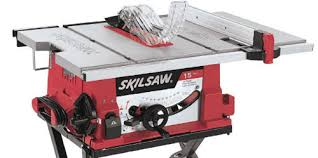 skil 10 inch table saw skil 3410 02 10 inch table saw review hometiptop