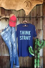 cowgirl home decor 104 best western style fashion images on pinterest cowgirl
