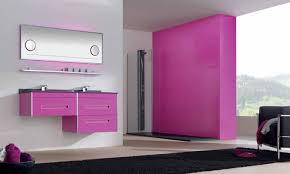 retro pink bathroom ideas bathroom all pink bathroom pink and black bathrooms retro