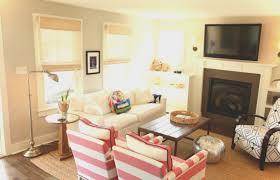 small living room furniture sets paleovelo com
