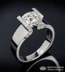ring setting engagement ring setting types bar