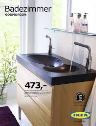 badezimmer doppelwaschbecken waschtisch ohne waschbecken duschmeister waschtisch 60 cm beige