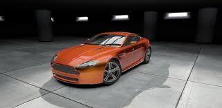 aston martin v8 vantage aston martin v8 vantage n400 need for speed wiki fandom