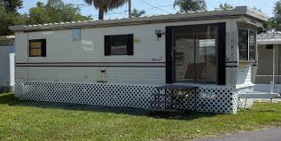 1 bedroom trailer 1 bedroom mobile homes internetunblock us internetunblock us