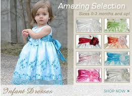 new years dresses for kids flower girl dresses bridesmaid pageant formal kids formal kids
