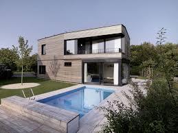 fresh modern modular homes alberta 4270 modern modular homes alberta