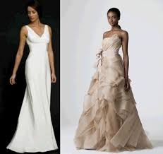 rental wedding dresses rent designer wedding dresses including lhuillier from