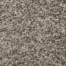 home depot black friday atuman trafficmaster statement piece color charcoal 12 ft carpet hd026