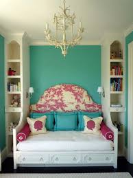 rate my space bedrooms bedroom styling ideas hgtv bathroom makeover rate my space