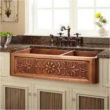 luxury kitchen accessories uk