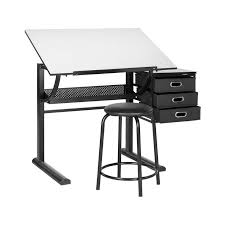Contemporary Drafting Table 155 Best Furniture Drafting Table Images On Pinterest Woodwork