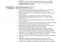 virtual resume samples free resume samples