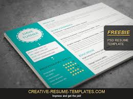 free resumes com 12 resume templates for microsoft word free download free resume