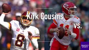California Wildfires Yahoo by Who Will Win Redskins Vs Chiefs Video
