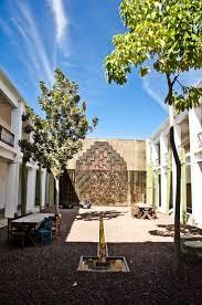 92 best azul de oaxaca images on pinterest oaxaca buildings and