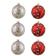 167 best painted ornaments images on painted ornaments
