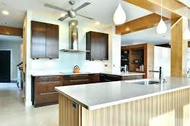 home depot exhaust fan ceiling fan kitchen kitchen kitchen ceiling exhaust fan home depot