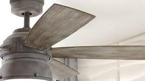 rustic wood ceiling fans 28 best ceiling fans images on pinterest ceiling fans ceilings