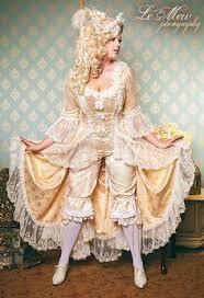 Marie Antoinette Halloween Costumes Marie Antoinette Inspiration Love Halloween