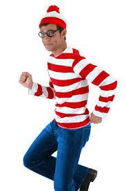 best costumes for men top 10 best costumes for men