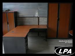 mobilier bureau direction ensemble bureau de direction ensembles mobilier de bureau