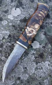 what are kitchen knives made of 28 best knives images on pinterest blacksmithing custom knives
