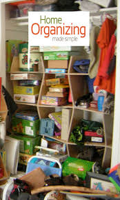7 steps for creating an efficient toy or sports closet san diego