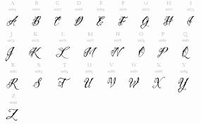 free font generator elaxsir cursive name generator navi designs