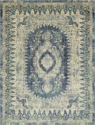 Area Rugs Ca Navy Blue 10 X 13 Stockholm Rug Area Rugs Rugs Ca Living