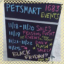 ladylake fl petsmart on november events at your