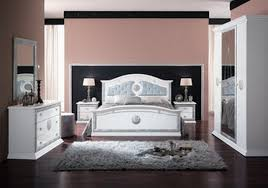 chambre a coucher design design chambre a coucher organisation deco homewreckr co