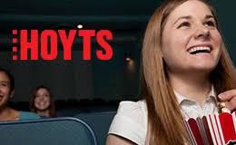 13 movies hoyts cinemas student discount student edge
