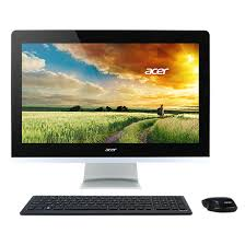 pc bureau acer aspire aspire z3 710 desktops tech specs reviews acer