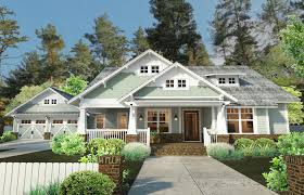 bungalow house plans with front porch outdoor craftsman style front porch posts and columns original