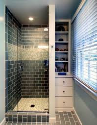 how to make a bathroom in the basement small bathroom tile bright tiles make your bathroom appear