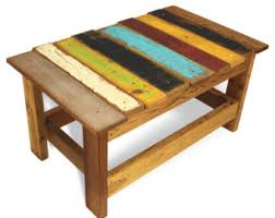Southwest Outdoor Furniture by Southwest Furniture Etsy