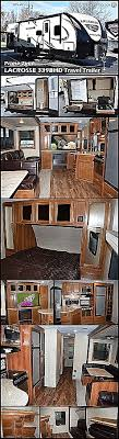 lacrosse rv floor plans lacrosse rv floor plans luxury 110 best travel trailers images on