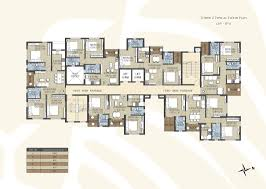 3d floor design in kolkata good 3d restaurant floor plans with 3d