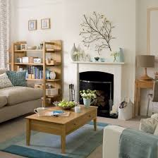 Relaxing Home Decor Relaxing Living Room Decorating Ideas Photo Of Fine Brown Cream