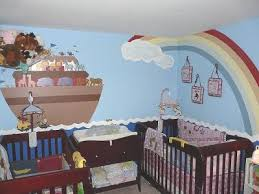 how to decorate a nursery decorating your nursery new kids center