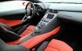 Lamborghini Aventador Horsepower - 2012 lamborghini aventador photos specs news radka car s blog