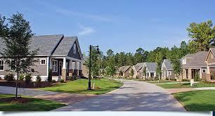 cottage homes sale new auburn al homes for sale craftsman cottage homes national