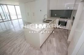 1 bedroom apartments in ta 1 bedroom apartment to rent in d1 tower culture village by high