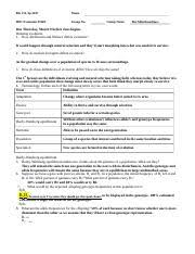 cell division study guide answer key u0026possiblyonthemme b2